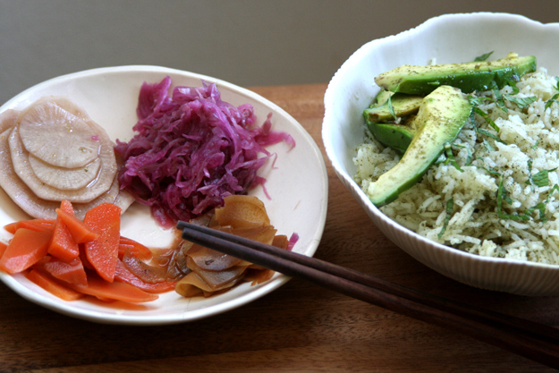 matcha-rice-and-pickles625.jpg