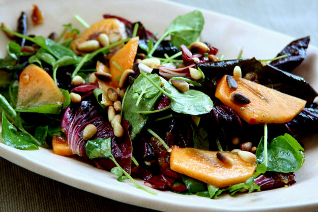 anchovy-date-salad625