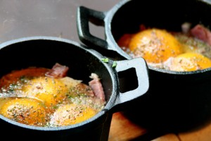 bakedeggs-in-cast-iron625