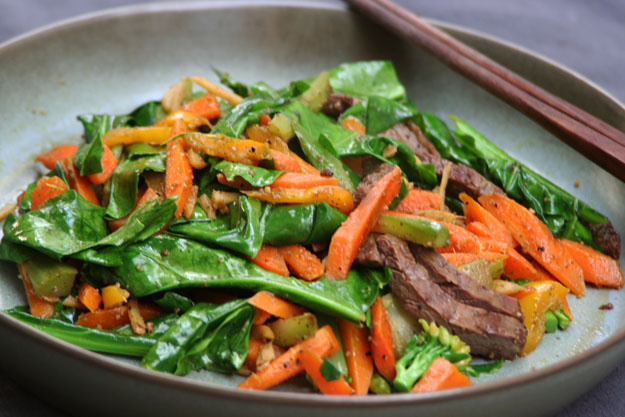 beef carrot chinese broccoli625