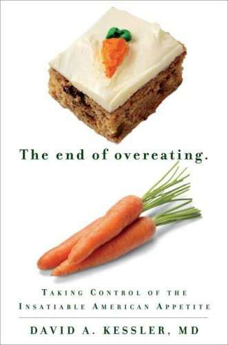 end of overeating image